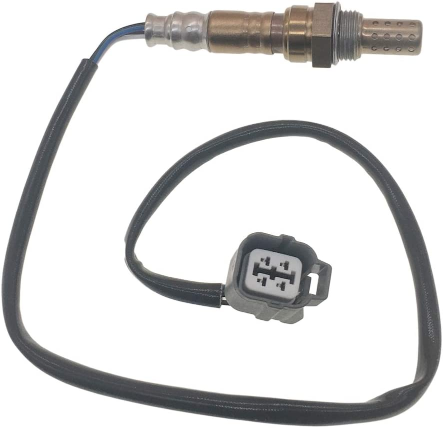 234-4621 O2 Oxygen Sensor For Honda Accord Civic Acura Nsx 2.3L 3.0L 1.7L