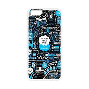 Generic Case The Fault In Our Stars For iPhone 6 4.7 Inch 485R5E8328
