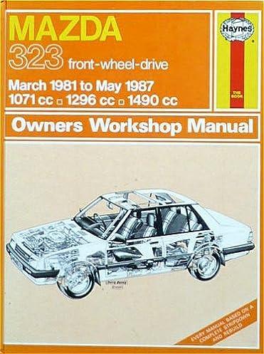 service manual mazda 323f sample user manual u2022 rh userguideme today mazda 323f service manual free download mazda 323 f service manual pdf
