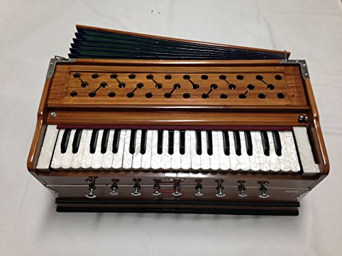 HARMONIUM. ITEM LOCATED IN THE USA. SHIPS WITHIN 24 HOURS.