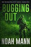 Bugging Out, Noah Mann, 1499502494
