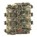 PROFessional Powertrain DFZ8 Ford 4.0L