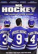 Mr Hockey: The Gordie Howe Story