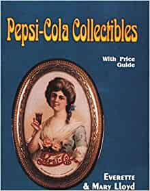 Antique pepsi-cola | toys & dolls price guide | antiques.