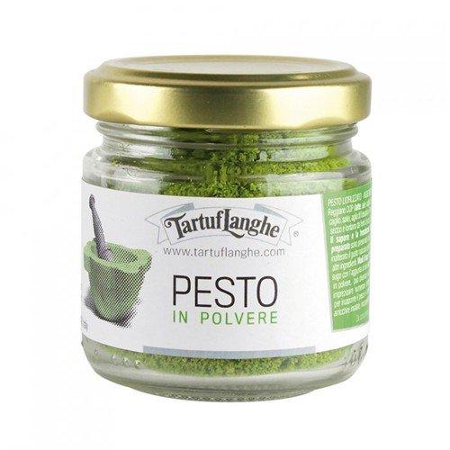 Pesto Poeder