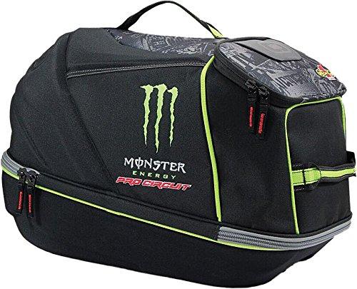 Pro Circuit 55171 Helmet Case II Bag ()