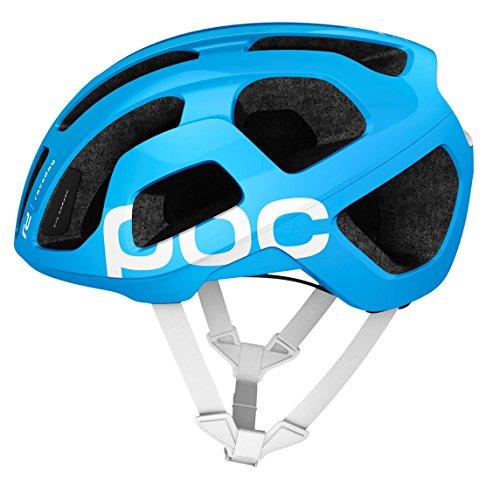 POC-Octal-CPSC-Bike-Helmet-Garminum-Blue-Medium