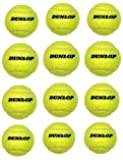 12 Tennis Ball Cupcake Toppers - Rice Paper precut 40mm circle cake decorations