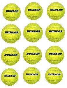 12 Tennisball Törtchen Abdeckungen - Reispapier vorgeschnitten 40mm kreis...