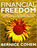 img - for Financial Freedom by Bernice Cohen (1999-05-20) book / textbook / text book