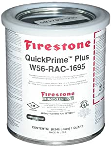 firestone quickprime plus seam tape primer. Black Bedroom Furniture Sets. Home Design Ideas
