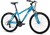 Mongoose M12SWICFM1 Women's Switchback Comp Mountain Bike - Best Reviews Guide