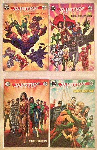 dc-comics-justice-league-complete-set-of-four-general-mills-comic-books-2017