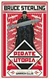 img - for Pirate Utopia book / textbook / text book
