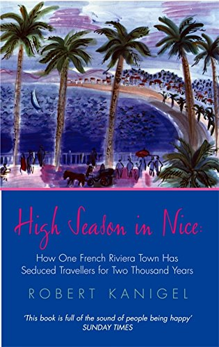 High Season in (Nice A Place In France)
