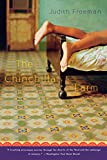img - for The Chinchilla Farm: A Novel book / textbook / text book
