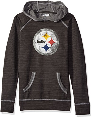 nfl-womens-long-sleeve-raglan-pullover-hoodie-the-all-out-action-program
