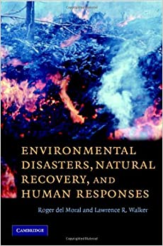 Descargar Por Torrent Environmental Disasters, Natural Recovery And Human Responses Epub Gratis Sin Registro