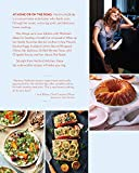 Martinas Kitchen Mix: My Recipe Playlist for Real Life