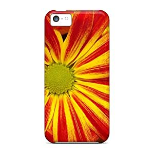 Faddish Phone Cases For Iphone 5c / Perfect Cases Covers