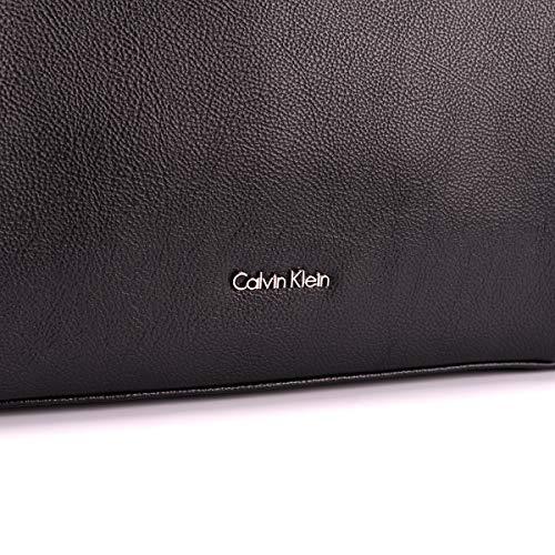 0 Large Sac À Klein K60K602643 Mish4 Clutch Main Calvin Mish4 zRgw0qnn