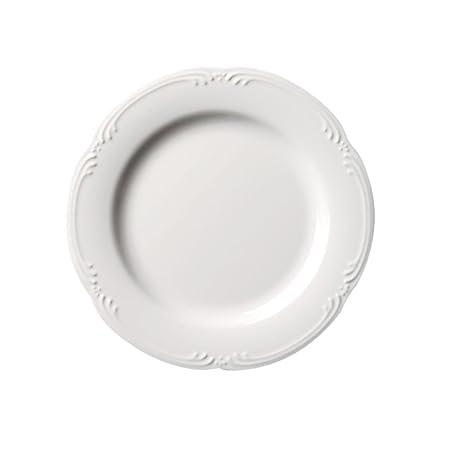 Pfaltzgraff Filigree 10 1/2u0026quot; open stock dinner plate  sc 1 st  Amazon.com & Amazon.com   Pfaltzgraff Filigree 10 1/2