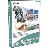 ARCSOFT Panorama Maker 3.0