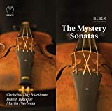 Christina Violins
