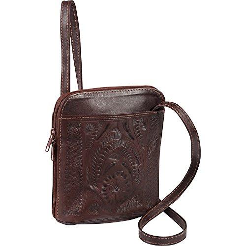 ropin-west-cross-body-bag-brown