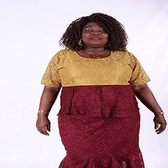 Osanobua [Explicit] (Benin Gospel Music) by Rev