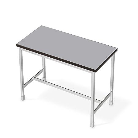 Mbeldekoration ikea utby bar table 120 x 60 cm 3 colours grey mbeldekoration ikea utby bar table 120 x 60 cm 3 colours grey self watchthetrailerfo