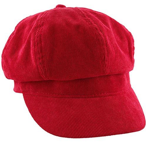 Ladies Ivy Caps - 4