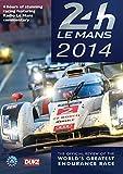 Le Mans 2014 [DVD]