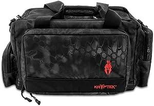 Kryptek Camo Range Bag