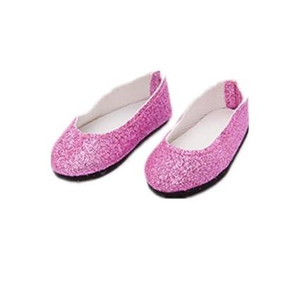 6fda71b82 Amazon.com  Lihin American Girl Doll s Clothing   Shoes Accessories ...