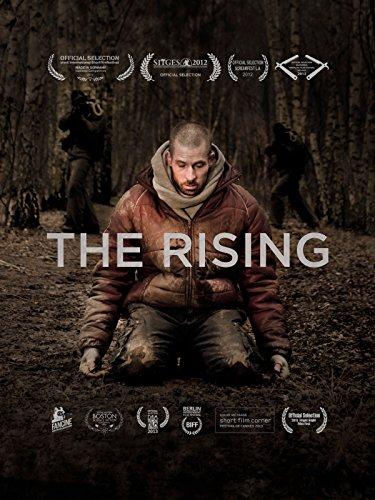 The Rising - Singles