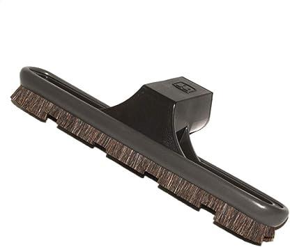 Auténtica Rainbow de suelo para aspiradora con cepillo para E Series: Amazon.es: Bricolaje y herramientas
