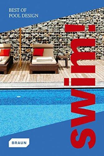 Swim! Best of Pool Design