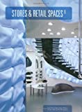 img - for Stores and Retail Spaces 9 book / textbook / text book