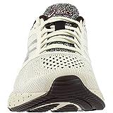 ASICS Men's Roadhawk FF SP Running Shoe