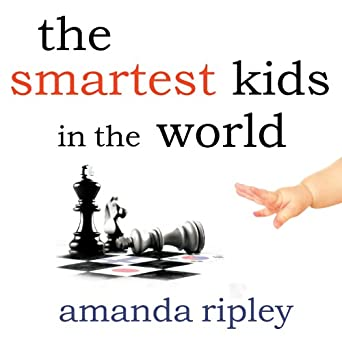 what is life worth by amanda ripley