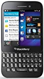 Blackberry Unlocked Smartphones For Verizons - Best Reviews Guide