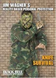 Knife Survival