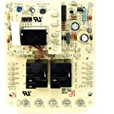 695-211 - Ruud OEM Replacement Furnace Control Board