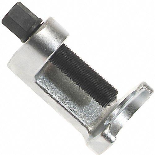 Kugelgelenk Traggelenk Gelenkbolzen Spurstangenkopf Ausdrücker Abzieher Auszieher MÖ 34 mm (Fahrwerk-Instandsetzung Werkzeug) Alkan