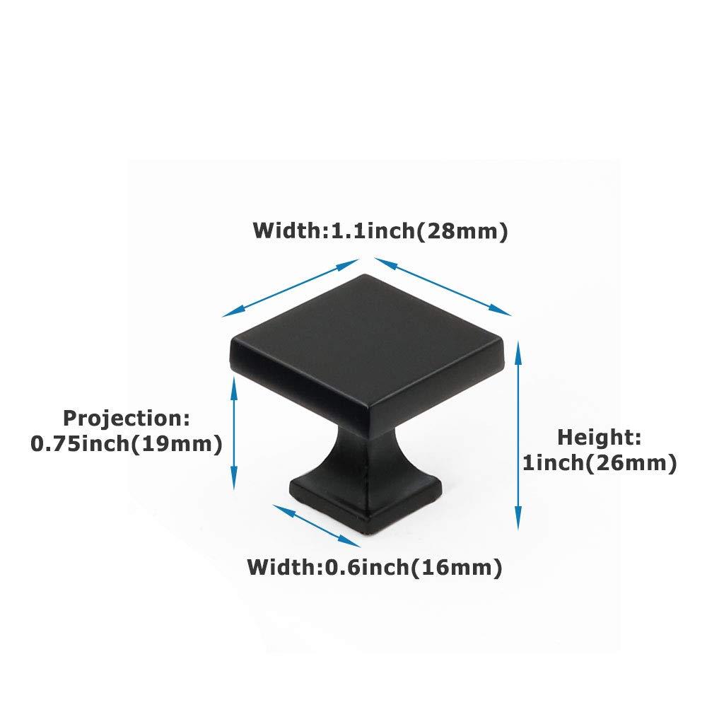 3mm-0.50 x 16mm Piece-10 Hard-to-Find Fastener 014973281472 12.9 Socket Cap Screws