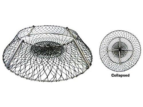 Promar 36-Inch Eclipse Hoop Net