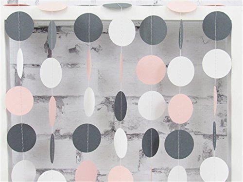 Grey Circles - 2
