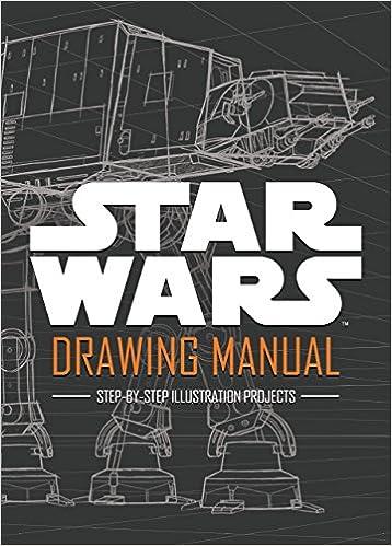 samsung galaxy victory manual pdf