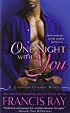 One Night With You (Grayson Friends)